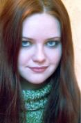 Russian scammer Lidiya Efimova