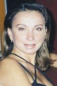 Belarusian scammer Alena Fursevich