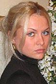 Russian scammer Anna Korotkova