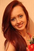 Russian scammer Mariya Kolbanya