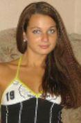Russian scammer Svetlana Lobanova