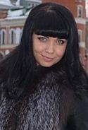 Russian scammer Oksana Tabanova