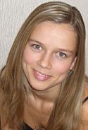 Russian Scammer Nataliya Abatourowa