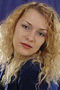 Russian scammer Elena Klementeva