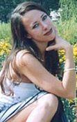 Russian scammer Rumia Heyrullina