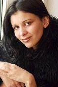 Russian scammer Natasha Demidova