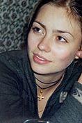 Russian scammer Irina Alexeenko