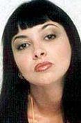 Russian scammer Marina Khnykina