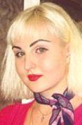 Russian scammer Irena Basilova