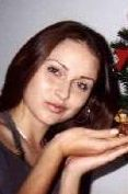 Russian scammer Ludmila Fedorova