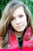 Russian scammer Tatyana Kiseleva
