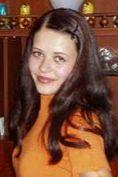 Russian scammer Alena Demidova