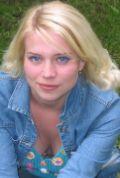 Russian scammer Nataliya Andrianava