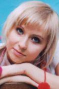 Russian scammer Elena Lenchik