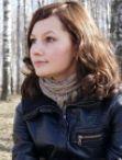 Russian scammer Oksana Alekseeva