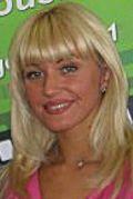 Russian scammer Irina Belova