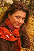 Russian scammer pictures Anastasya Alexeeva