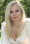 Russian scammer Marina Djanshieva