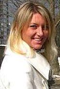 Russian scammer Olga Kazacova