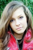 Russian scammer Alena Nikolaeva