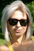 Russian scammer Yulia Nemushkina