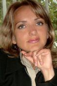 Russian scammer Svetlana Scheglova