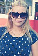 Russian scammer Anastasia Shcherbakova