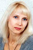 Russian scammer Larisa Skorenko