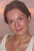Russian scammer Nataliya Sirotkina