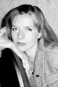 Russian scammer Elena Tihonova