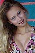 Russian scammer Natasha Andriyanova