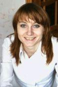 Russian scammer Elena Antropova