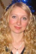 Russian scammer Natalya Burkova