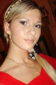 Russian scammer Albina Aytakowa