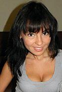 Russian scammer Natalia Bondar