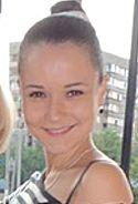 Russian scammer Anna Andreyerna