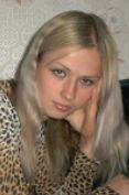 Russian scammer Svetlana Motovilova