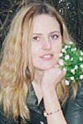 Russian scammer Ekaterina Sokolova