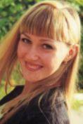Russian scammer Veronika Poluhina