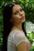 Russian scammer Elena Pushkareva