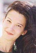 Russian scammer Ekaterina Strelkova