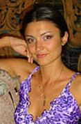 Russian scammer Kristina Spesivtseva