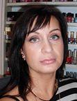 Russian scammer Viktoriya Stashenko