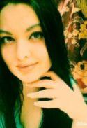 Russian scammer Alexandra Starikova