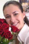 Russian scammer Svetlana Tsytsareva